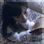 山本美禰子『Lazward -Mineko Yamamoto Works Best- 』(2012)